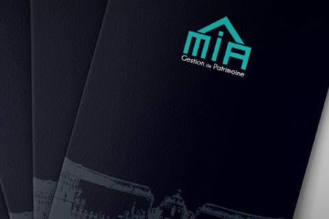 Mia – Gestion et Patrimoine