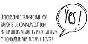 Agence de communication visuelle et packaging